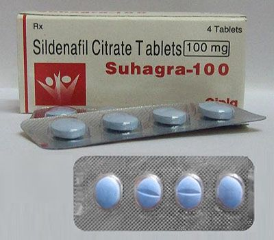 How To Buy Suhagra From Canada
