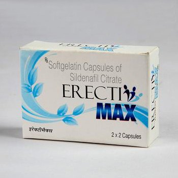 Erectimax