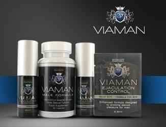 Viaman