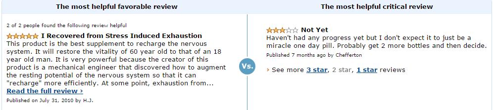 Moodmax Reviews