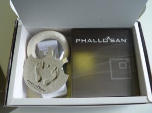 Phallosan Extender System