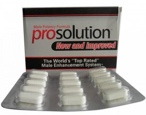 Prosolution Pills Reviews The Real Bedroom Solution