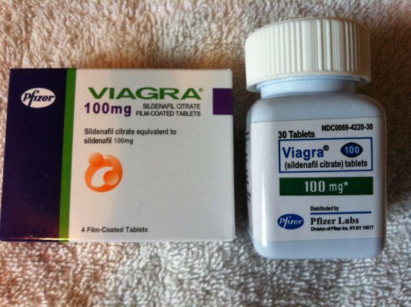 Achat Viagra 100 mg 100 mg