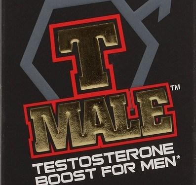 T-Male