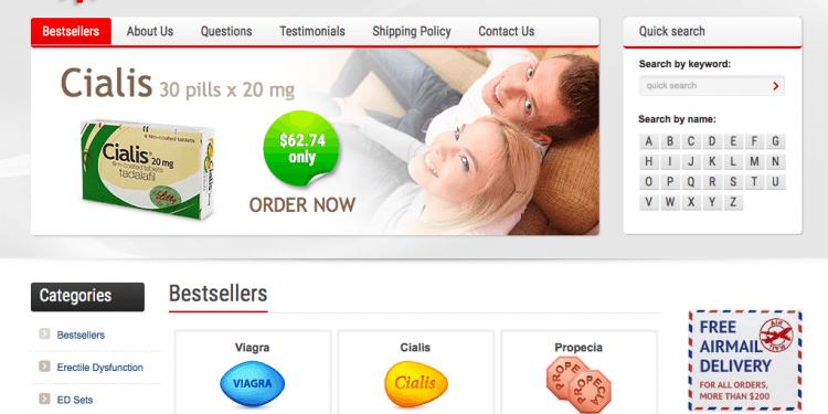 Healthcare-24h.com Reviews