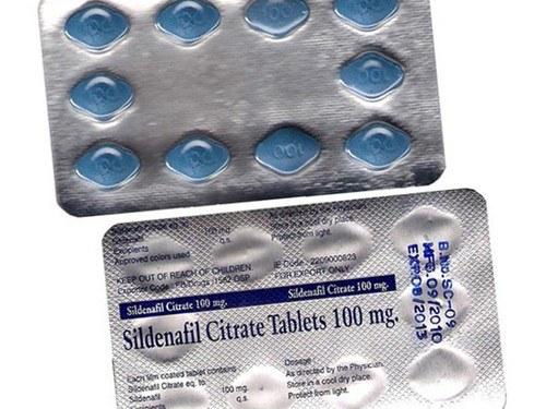 SXX 100 mg