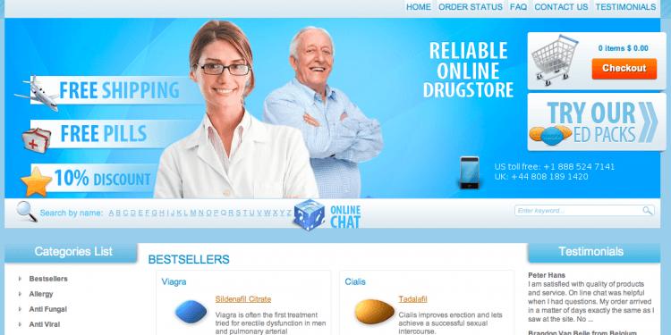 Onlinetabstock.com review