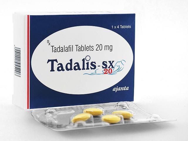 Generic Tadalis Online Reviews