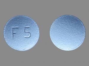 Image result for finasteride 5