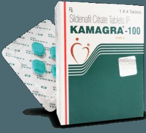 Image result for Kamagra Gold