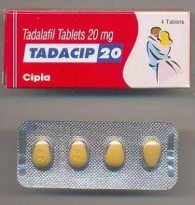 Image result for Tadacip