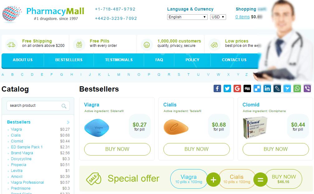 propranolol drug dosage