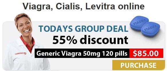 Half-price-pharmacy.com Discount Offer