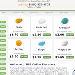 https://rxleaks.net/wp-content/uploads/2015/01/PharmacyAtHome.com-Reviews.png